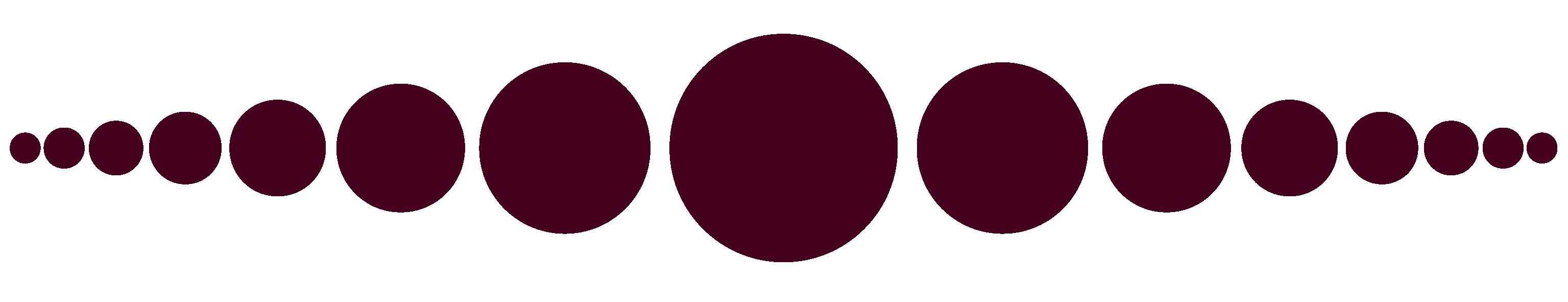 separator-02